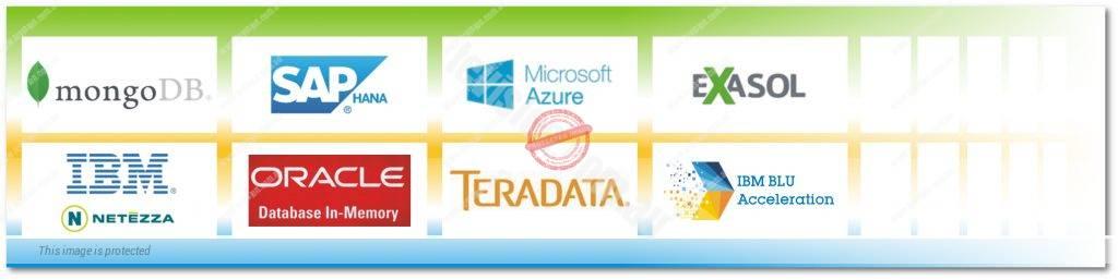 Big Data Image 2